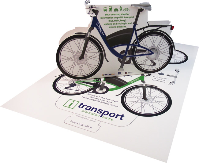 Bicycle---Transport-Information-Centre