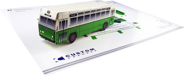 Custom-Coaches---075---Leyland