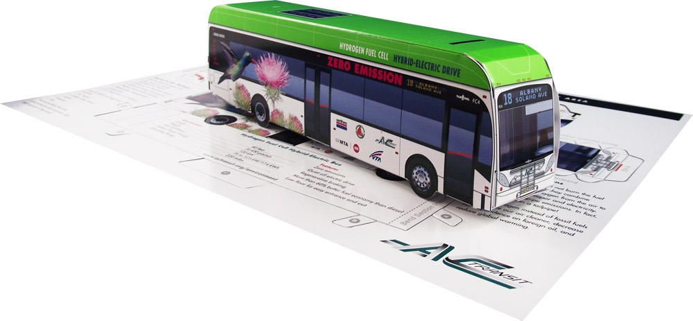 AC Transit Fuel Cell Bus-2