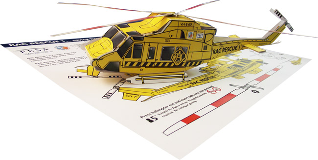 RAC-Rescue-Helicopter