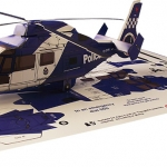 VIC-Police-helicopter