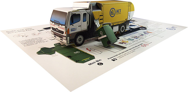 ACT-Recycling-Truck-2